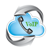 XeloQ-Hosted-VoIP_